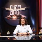 """""""Chefi la cuțite"""" revine la Antena 1 cu cel de-al șaptelea sezon"""