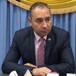 Își declară SUSȚINEREA pentru Ciprian Florescu