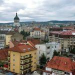 În ce top întocmit de CNN a fost inclus oraşul Cluj-Napoca