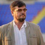 Condescu: Pecingină a luat mulți bani de la Pandurii Târgu-Jiu