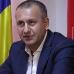 RECOMANDAREA lui Văcaru: PSD să se roage de Cosmin Popescu să nu plece!