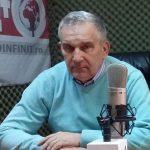Cristian Toader Pasti: Ciocea a luat 9000 de voturi. Venirea la Targu-Jiu îi aduce avantaje lui Romanescu