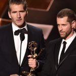 """ACORD între creatorii """"Game of Thrones"""" și Netflix, în valoare de 200 de milioane de dolari"""