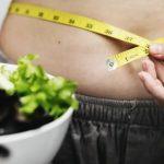 Dieta militară de 3 zile. Slăbeşti cel puţin 10 kilograme