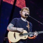 Ed Sheeran se retrage din muzică pentru o perioadă. MOTIVUL