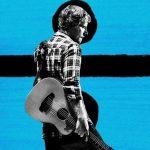 """Turneul """"Divide"""" al lui Ed Sheeran, cel mai de succes din toate timpurile. U2 pierde supremaţia după opt ani"""