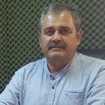 Eftemie Popescu, despre declarațiile lui Văcaru: A început campania electorală!
