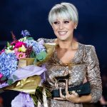 Marele trofeu Cerbul de Aur 2019, câştigat de italianca Eliza G