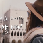 naBBoo feat. Eneli - Out of my mind