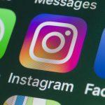 Facebook schimbă numele Instagram şi WhatsApp