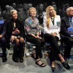 Topul celor mai bogate familii din lume