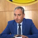 """Giorgi i-a numit """"scursuri"""", Florescu vorbește despre """"supapele"""" din PSD"""