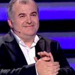 """De ce a intrat Florin Călinescu în politică: """"Nu se mai putea"""""""