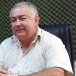 16:35 Ion Fugaru: Lipsa locurilor de muncă, cea mai stringentă problemă în Târgu-Cărbunești