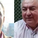 Fugaru, REVOLTAT că Liviu Cotojman cere bani pentru salariile însoțitorilor