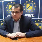 """Jianu NU se bazează pe ALDE. """"Sunt tributari PSD-ului"""""""