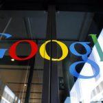Google, alături de o organizaţie britanică, a dezvoltat o aplicaţie ce poate salva de la moarte 100.000 de oameni anual  4-5 minute