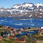 Cum vrea să profite Groenlanda, după ce Donald Trump a spus că ar dori să o cumpere