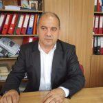 Primarul Bârcă: Stânga trebuie să depună MOȚIUNE DE CENZURĂ