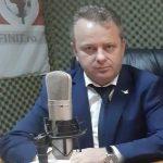 Iordache: N-AM DISCUTAT despre trecerea la PMP. Ce zice de alianța cu Ponta