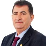 Senatorul Iriza: ALDE, la Gorj, TOLERAT de PSD. Nu afectează MAJORITĂȚILE