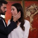 """""""Lacrimi la Marea Neagră"""" are premiera luni. Totul despre serialul toamnei"""