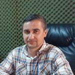 Lădaru se așteaptă la peste 10 candidați la Primăria Târgu-Jiu