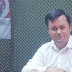 Interviurile Infinit FM din data de 28 august 2019. Invitat: Marcel Romanescu, primarul Municipiului Târgu-Jiu