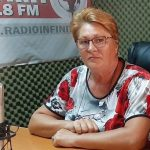 Dumitrașcu(PSD): În 2020, candidez pentru ULTIMA OARĂ la Primăria Berlești