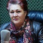 Maria Dumitrașcu: Candidez în 2020. Nu suport șicanele astea de neseriozitate!
