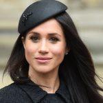Meghan Markle, soţia prinţului Harry, a pierdut o sarcină anul acesta