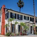 Aşa arată casa lui Meghan Markle din Los Angeles! Locuinţa a fost scoasă la vânzare