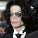 Detalii importante ale autopsiei lui Michael Jackson, dezvăluite după zece ani de la moartea starului