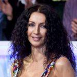 Mihaela Rădulescu revine într-un nou proiect TV! Iată ce emisiune va prezenta