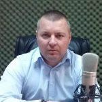08:07 Mihai Paraschiv, DEMISIE din CL Târgu-Jiu