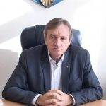 """Weber ȘTIE! """"Romanescu NU are șanse să preia ȘEFIA PNL Gorj!"""""""