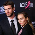 Miley Cyrus şi Liam Hemsworth se despart la opt luni de la nuntă