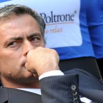 Jose Mourinho, consultant Sky Sports pentru Premier League