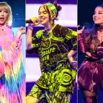 MTV Video Music Awards 2019 - Ariana Grande, Taylor Swift şi Billie Eilish, printre câştigători