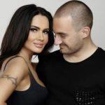 """Oana Zăvoranu și Conrad Mericoffer formează CUPLU în """"Sacrificiul"""""""