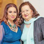 Oana Roman și-a luat vilă de 160.000 de euro