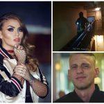 Veste şocantă despre iubitul Oanei Radu! Are arsuri de gradul 3