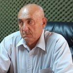 Nu crede că USR are șanse la Primăria Târgu-Jiu. Manta: Lupta, între candidatul PSD și Romanescu
