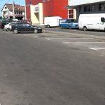 De ce nu are Târgu-Jiul parcări cu sistem de plată prin SMS. Pe cine acuză Romanescu