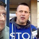 """SCANDAL: Pecingină, în colimatorul LIDERILOR de la Rovinari. """"PNL pierde 10% în Gorj din cauza lui"""""""