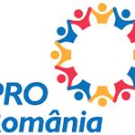 PROMOVARE ELECTORALĂ: Mirel Bidică (PRO România)