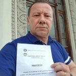 Scandalul MESAJELOR. Prunariu: Să le facă publice!