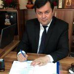 Romanescu: Dacă e vreo campanie pentru a trece la PSD, nu voi trece!