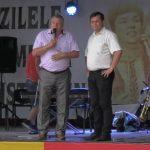Propunere ȘOC! Romanescu îl vrea pe Ion Ciocea ADMINISTRATOR PUBLIC