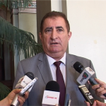 Senatorul Iriza: Alegerile locale ar trebui amânate UN AN